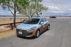 Amargosa, Nevada - Google Earth - 2018 (tonopah06) Tags: googleearth streetview stateroute373 sr273 roadsiderest amargosavalley nevada nv 2018 highway93 us93 area51 nyecounty us95 highway95