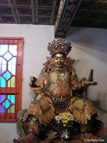 Великий Будда Гонконг Hongkong InterNetri 0328