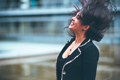 Street Shooting with Bozhena @bozh_s (sfPhotogrphr) Tags: portraitshot strkng d750 igbestphotos portraitperfection igphotogram nikoneurope fashion mood igers lovesportrait look portraitphotography portraitmood resourcemag photooftheday peopleportrait girl saarbrücken portraiture photographclub bozhena portraitdev instagood igtoday model bloomingpeople nikon schooting tagstagram
