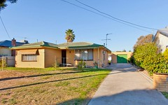 484 McKenzie Street, Lavington NSW