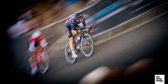 Otley Cycle Races - Men's Elite - July 04, 2018 - 42-R.jpg (eatsleepdesign) Tags: otleybikeraces action nikon otley tamronsp70200mmf28 otleycycleraces2018 westyorkshire panshot otleybikerace2018 bikerace yorkshire sport motion panning 120sec cyclerace bikes nikond750 cycling otleycycleraces