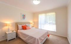 9/36 Mountford Crescent, East Albury NSW