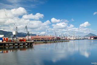 Ria de Bilbao-001-2