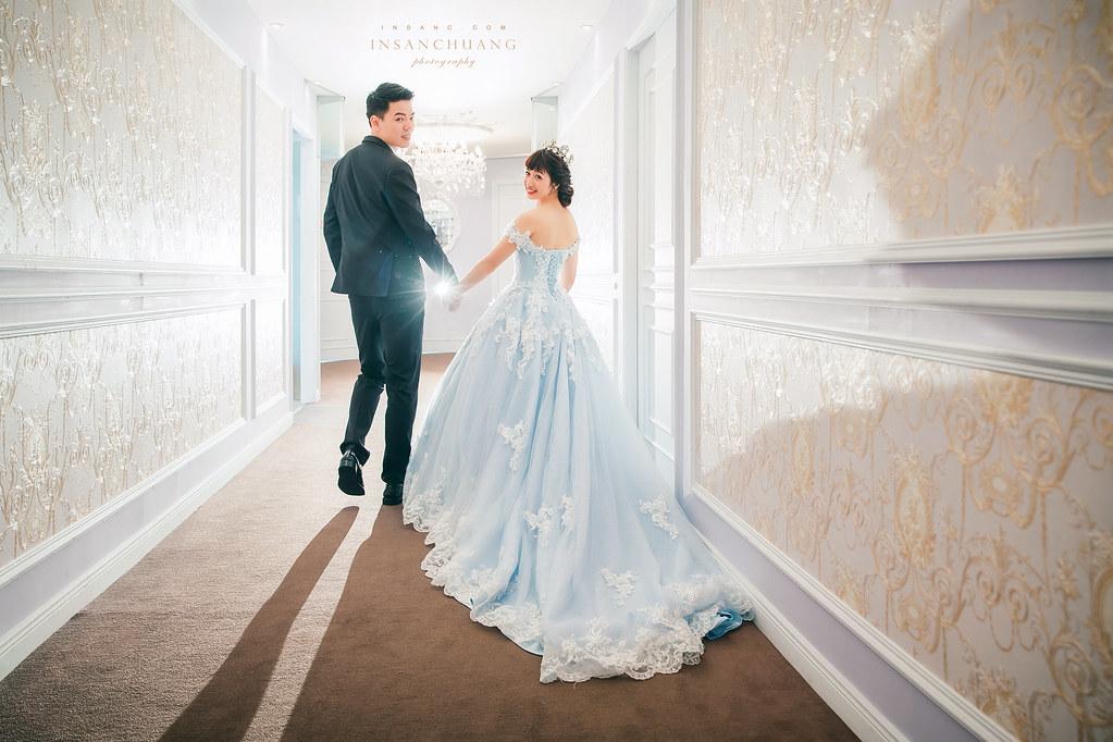 婚攝英聖基隆長榮桂冠彭園婚禮記錄-20180506131802-1920