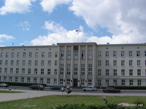 Брест, Білорусь InterNetri.Net  221