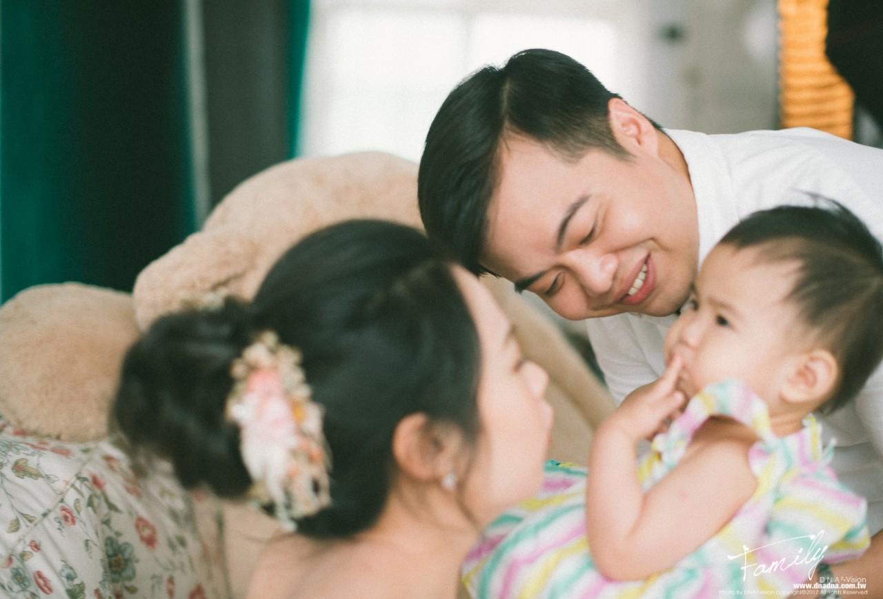 《親子寫真》chris&coco-高雄攝影-6