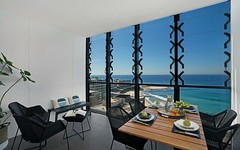 A1105/75 Shortland Esplanade, Newcastle NSW