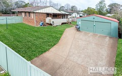 2 Enfield Avenue, North Richmond NSW