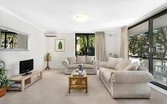 3/20 Campbell Parade, Manly Vale NSW