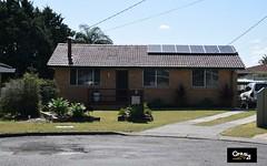 8 Hillcrest Close, Taree NSW