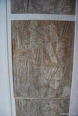 Стародавній Схід - Лувр, Париж InterNetri.Net 1226