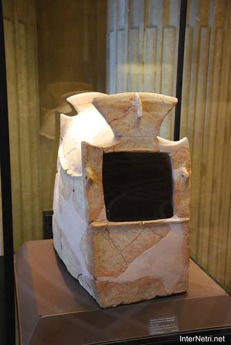 Стародавній Схід - Лувр, Париж InterNetri.Net 1135