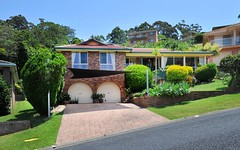 14 Anniversary Place, Coffs Harbour NSW