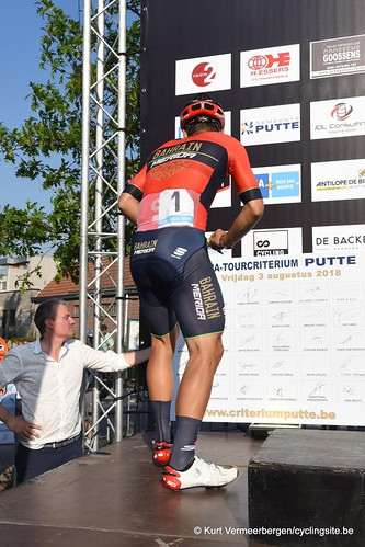 Na-tourcriterium Putte (172)