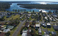 135 River Road, Sussex Inlet NSW