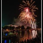 Fireworks 2 thumbnail