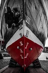 PSX_20180815_103643 (bc-schulte) Tags: fujifilm xt20 fujinon 1650mm boot schiff