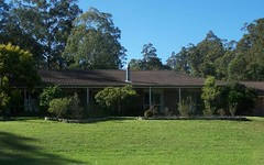 727 buchanan Rd, Buchanan NSW