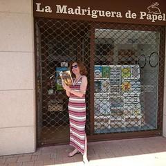 Begoña - Toledo/España (Sitio de Jane Austen) Tags: janeausten persuasion200 persuasion northangerabbey200 northangerabbey laabadíadenorthanger fridaycatherine fridayanne bicentenario bicentennary books libros