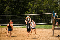Volleyball-2018 (153 of 238)