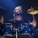 Ross The Boss - Alcatraz hardrock & metalfestival (Kortrijk) 10/08/2018