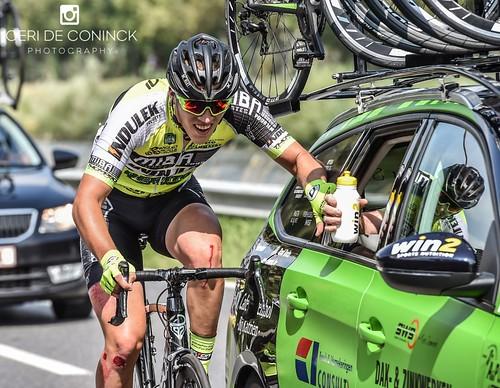 Ronde van Oost-Vlaanderen (67)