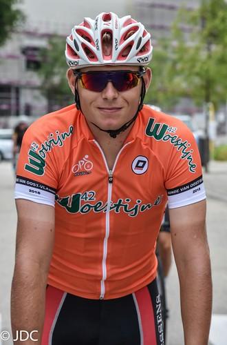 Ronde van Oost-Vlaanderen (46)