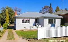 288 Piper Street, Bathurst NSW
