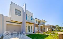 16 Culgoa Bend, Villawood NSW