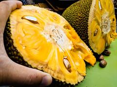 2018-219 Jackfruit