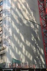 IMG_0641 (Mud Boy) Tags: nyc newyork manhattan lowermanhattan downtown batteryparkcity
