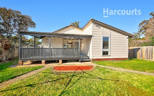 10 Haddon Rig Pl, Airds NSW 2560
