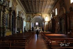Camminerai... (Biagio ( Ricordi )) Tags: chiesa santuario religione architettura italy