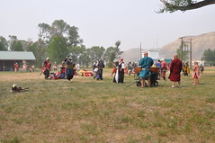 20180818-DSC_4262 (Beothuk) Tags: whipping winds 2018 sca artemisia avacal armor armoured armored combat war battle summer outside nikon