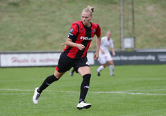 Lewes FC Women 5 Charlton Ath Women 0 Conti Cup 19 08 2018-783.jpg (jamesboyes) Tags: lewes charltonathletic women ladies football soccer goal score celebrate fawsl fawc fa sussex london sport canon continentalcup conticup