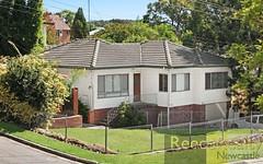 47 Mary Street, Jesmond NSW