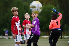 ? (twoeye) Tags: turnering silsand salmarcup football soccer ball dof bokeh batis kids boy explored explore