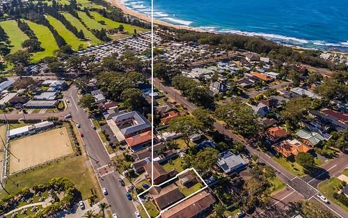 20 Bias Av, Bateau Bay NSW 2261