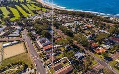 20 Bias Avenue, Bateau Bay NSW
