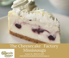 The Cheesecake Factory Locations1 (The Cheesecake Factory Mississauga) Tags: thecheesecakefactorynearmemississaugathecheesecakefactor mississauga on canada the cheesecake factory near me locations menu