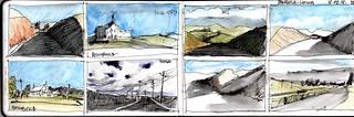 Monaro Highway thumbnails
