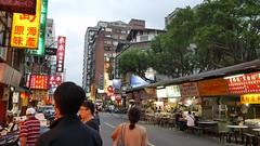 P1270496 (宗峰) Tags: 遼寧夜市 panasonic lumix dmc gx85 olympus mzuiko digital ed 714mm f28 pro 遼寧街