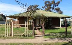 7-9 Junee Road, Temora NSW