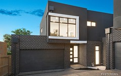 2/239 Doncaster Road, Balwyn North Vic