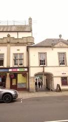 IMG_20170820_133102718 (Daniel Muirhead) Tags: scotland peebles high street