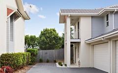 4/1A Marne Street, Port Kembla NSW