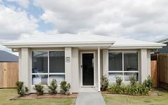 7 Verdelho Drive, Tamworth NSW