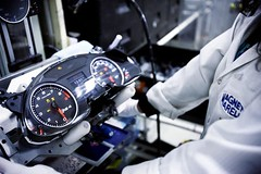 Magneti Marelli recrute 11 Profils (Tanger) (dreamjobma) Tags: 082018 anglais automobile et aéronautique ingénieurs logistique supply chain magneti marelli emploi recrutement production qualité ressources humaines rh tanger techniciens