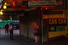 DSC01202.jpg (jaғar ѕнaмeeм) Tags: pikeplacemarket streetphotography washington seattle street