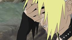 Sasudie 43 (sasukexnaruxsakura) Tags: sasudie uchiha uzumaki oc rpc naruto shippuden sasunaru child narusasu son